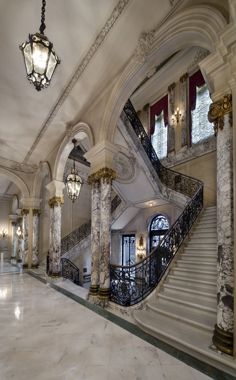 Pin Jeanine Bauman Rhode Island Mansions Modern