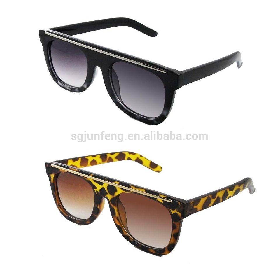 Cheap Wholesale Sunglasses