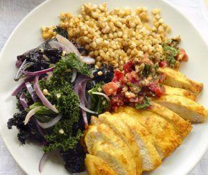 Sirtfood recipes health food exercise etc pinterest sirtfood recipes forumfinder Choice Image