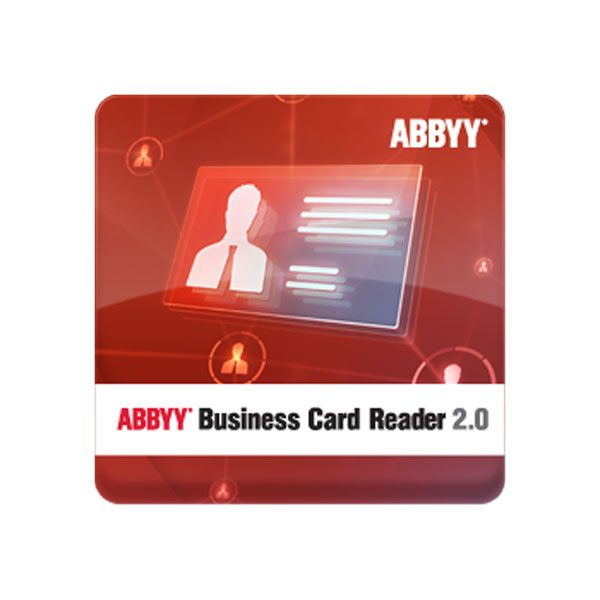 Abbyy business card reader 20 pro crack keygen download softwares abbyy business card reader 20 pro crack keygen download reheart Image collections
