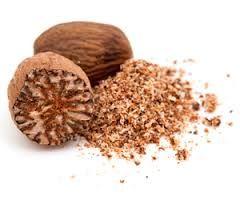 herbal-aphrodisiacs - Google Search