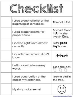 grammar checklist for essay writing These owl resources will help you use correct grammar in your writing this area includes resources on grammar topics, such as count and noncount nouns, articles (a.