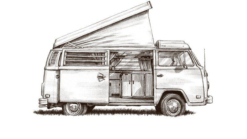 Westfalia: a cost-benefit analysis #VanLife