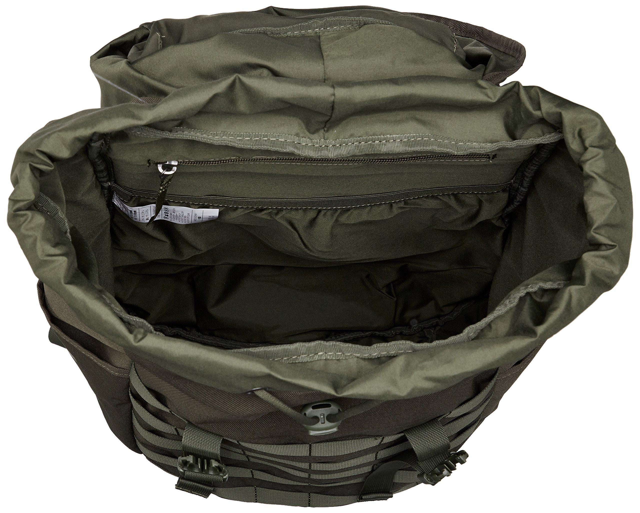 sale uk wholesale low cost Unisex Nike Sportswear AF1 Backpack CARGO KHAKI/CARGO KHAKI ...