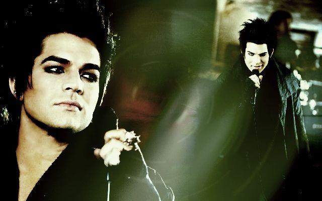 Adam Lambert Whataya Want From Me Adam Lambert Pop Music Music