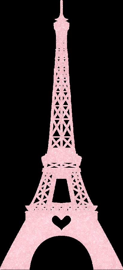Pin De Nilofar Farheen En Paris Fondos De Pantalla Paris Torre Eifel Dibujo Torre Eiffel Rosa
