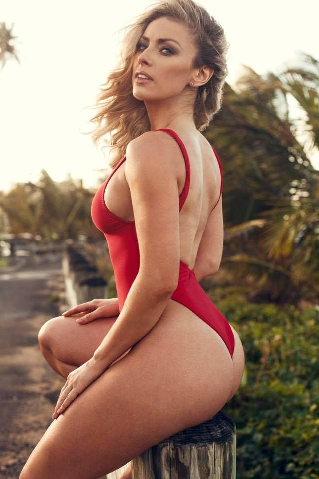 riley manson anal pics