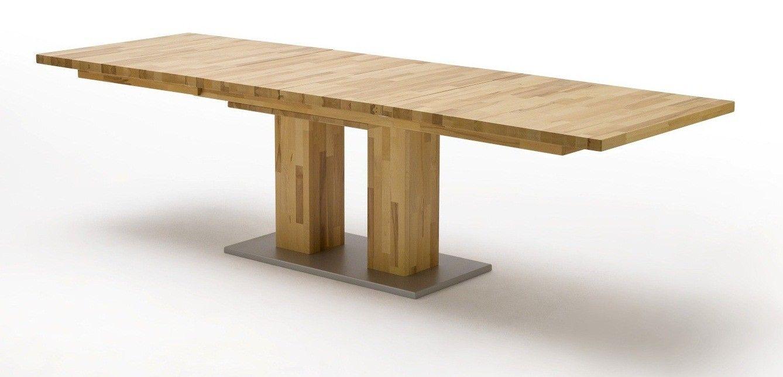 table bois. Black Bedroom Furniture Sets. Home Design Ideas