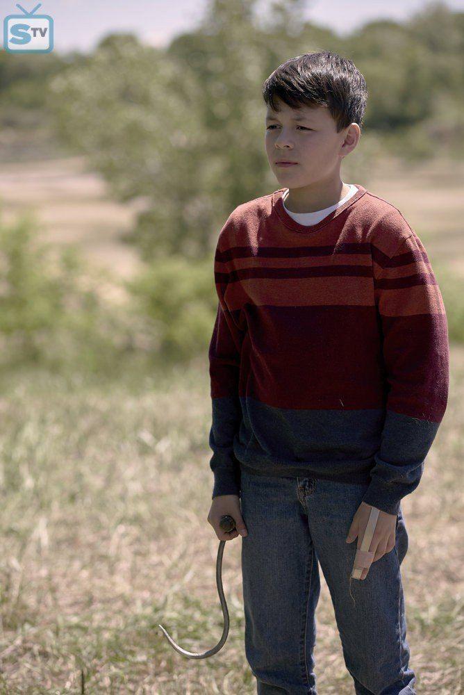 1 сезон «Бухта Кэндл»: Стиллы – 155 fotografías