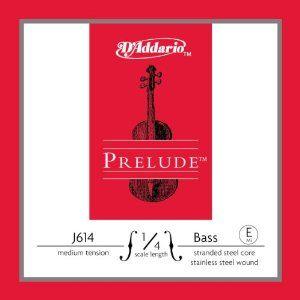 Black//Wine Red Merano CC200-1 3//4 Size Cello Hard Case with Wheels