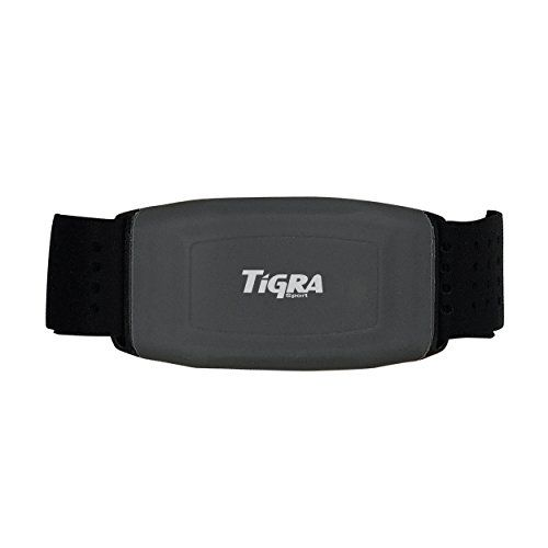 Tigra Sport Trio 3in1 Fitness Monitor Fitness Tracker Heart Rate Monitor And Cadence Sensor Want To Know More Fitness Monitor Fitness Tracker Workout Apps