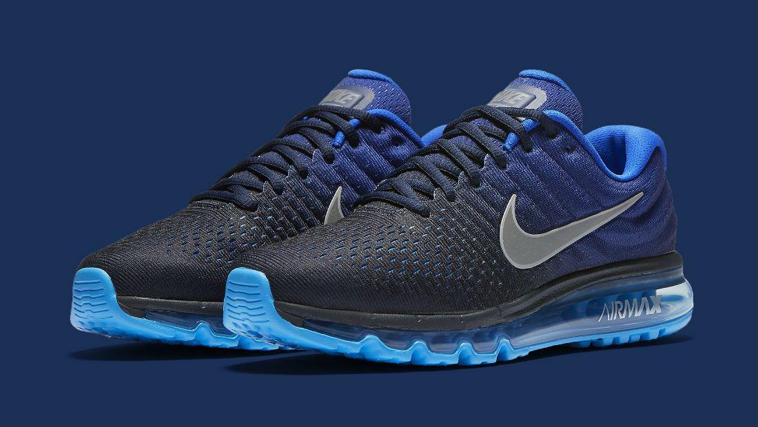 4adbf0640aa9 Rose Nike Huarache customs by JKLcustoms