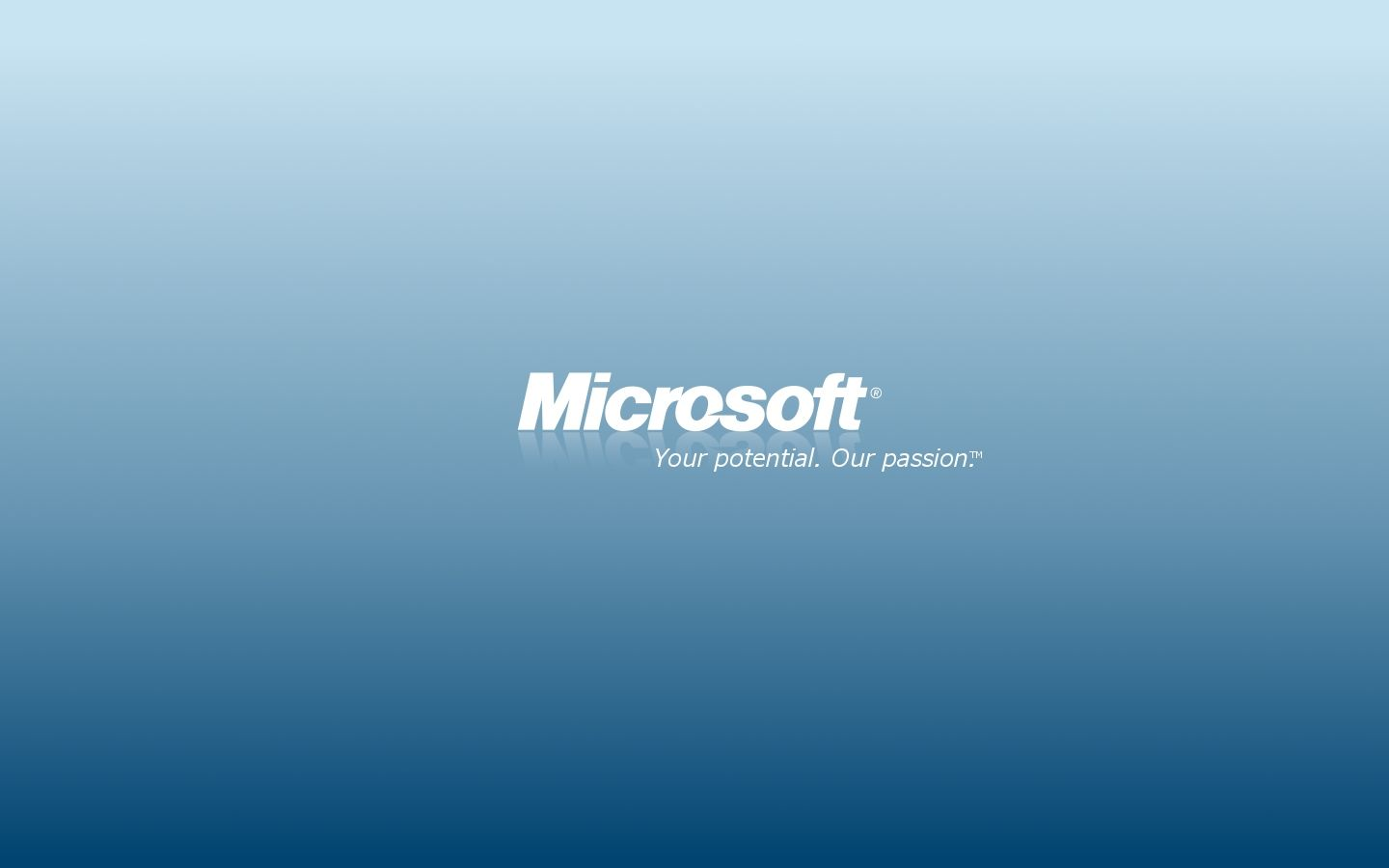 Wallpaper download microsoft - Find This Pin And More On Download Wallpaper By Wallpaper4676 Microsoft Wallpaper Themes