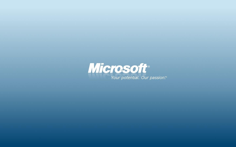 Microsoft Wallpaper Themes Download Wallpaper Pinterest
