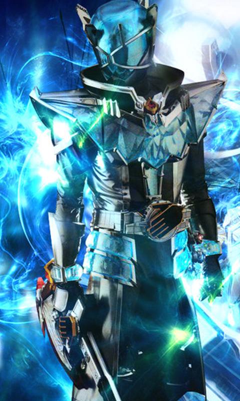 Kamen Rider Wizard Wallpaper Google Play Store Revenue Download Estimates Israel Kamen Rider Wizard Kamen Rider Rider