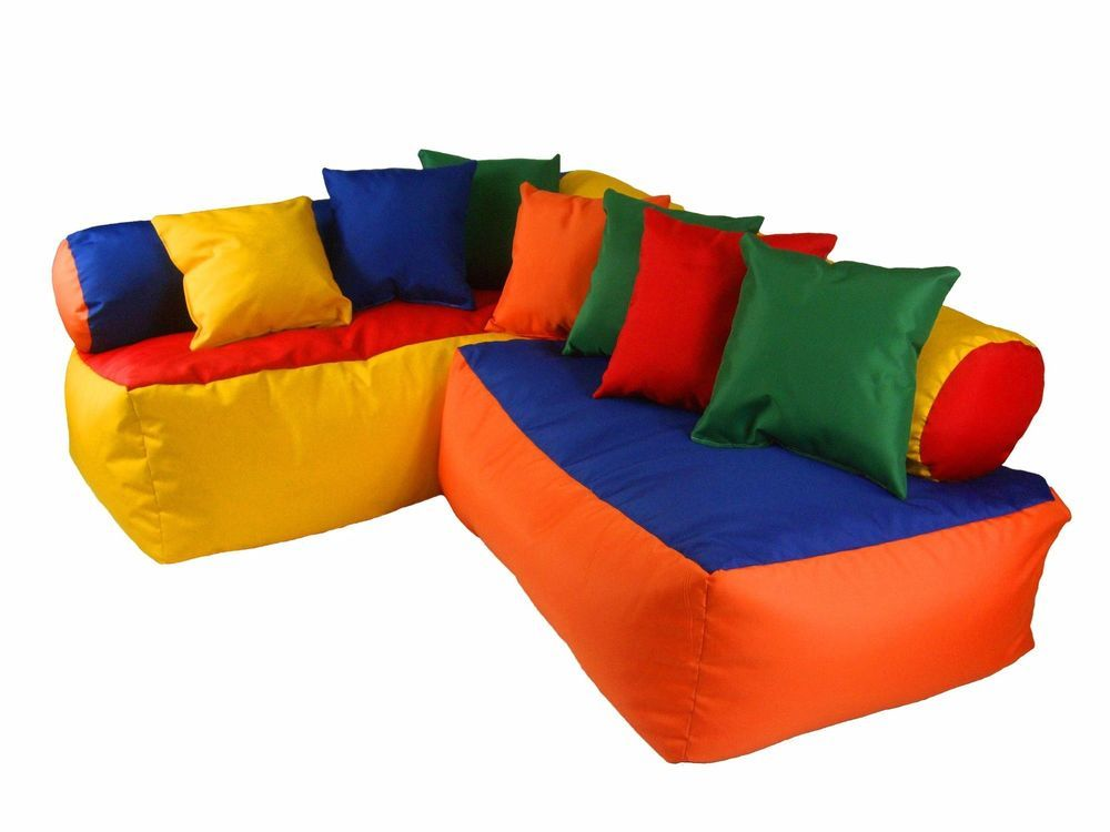 Sensational Kids Sofa Set Childrens Bedroom Nursery Furniture Corner Gmtry Best Dining Table And Chair Ideas Images Gmtryco