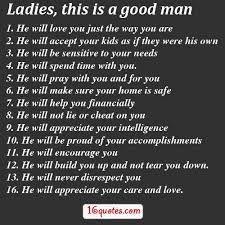 Real Men Quotes Real Men Quotes  Google Search …  Yep  P…