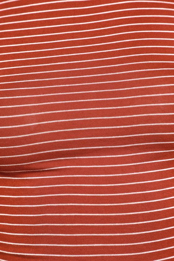 Ad: Gotta Have It Red Striped Crop Top | Lulus | We have put the Lulus Gotta Have It Red Striped Crop Top at the top of our must-have list! Stretch knit shapes a classic crew neck tee with a cropped bodice.#nextclo #clothes #womenclothes #womenfashion #lulus #lovelulus #gottahaveit Ad: Gotta Have It Red Striped Crop Top | Lulus | We have put the Lulus Gotta Have It Red Striped Crop Top at the top of our must-have list! Stretch knit shapes a classic crew neck tee with a cropped bodice.#nextclo #c #gottahaveit