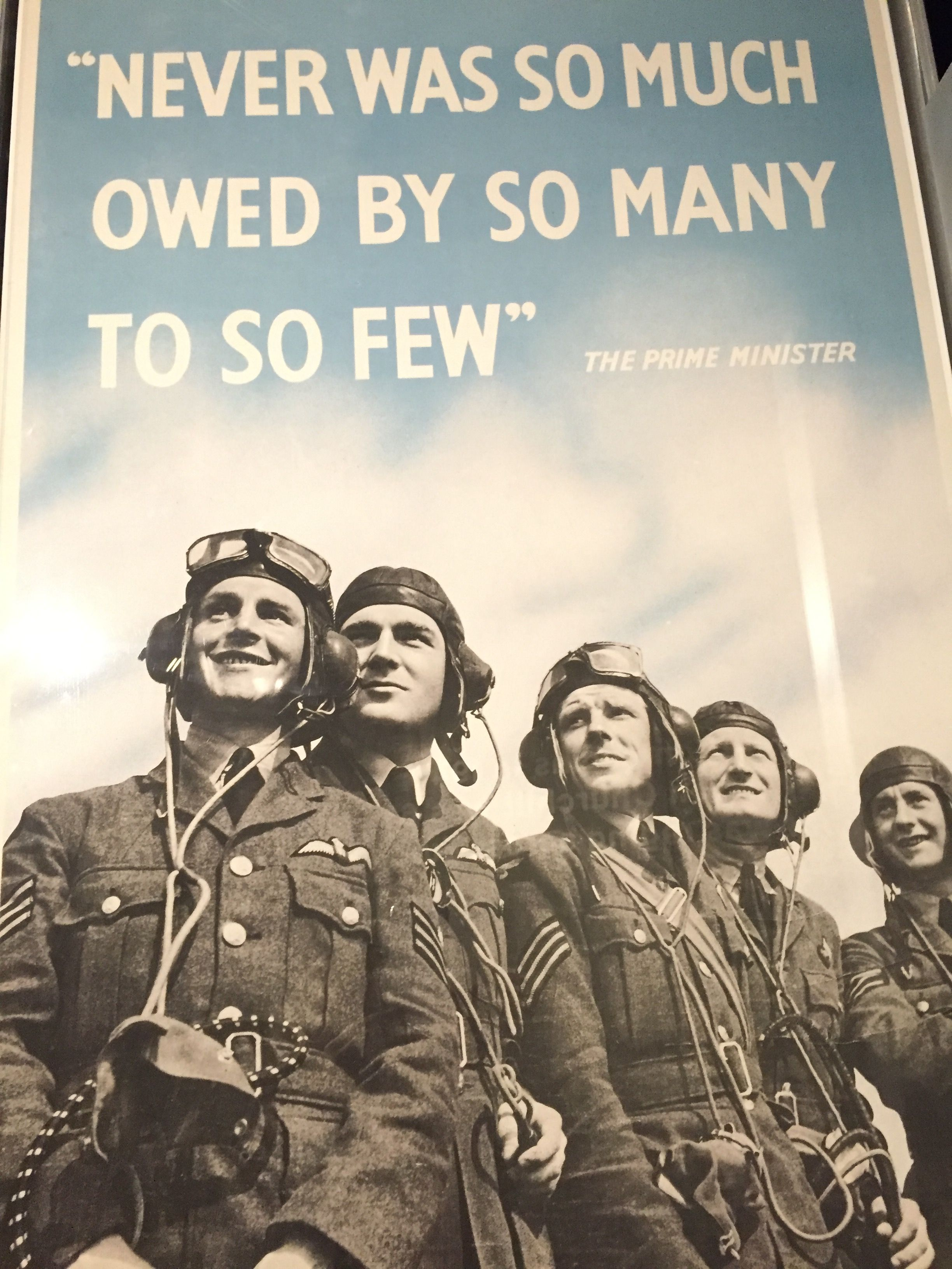 Pin by Jeanne Galvin on WWII Movies, Movie posters, Poster