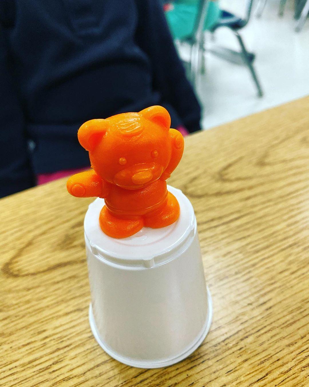 Positional Word Ideas For Math Hands On Math Activity