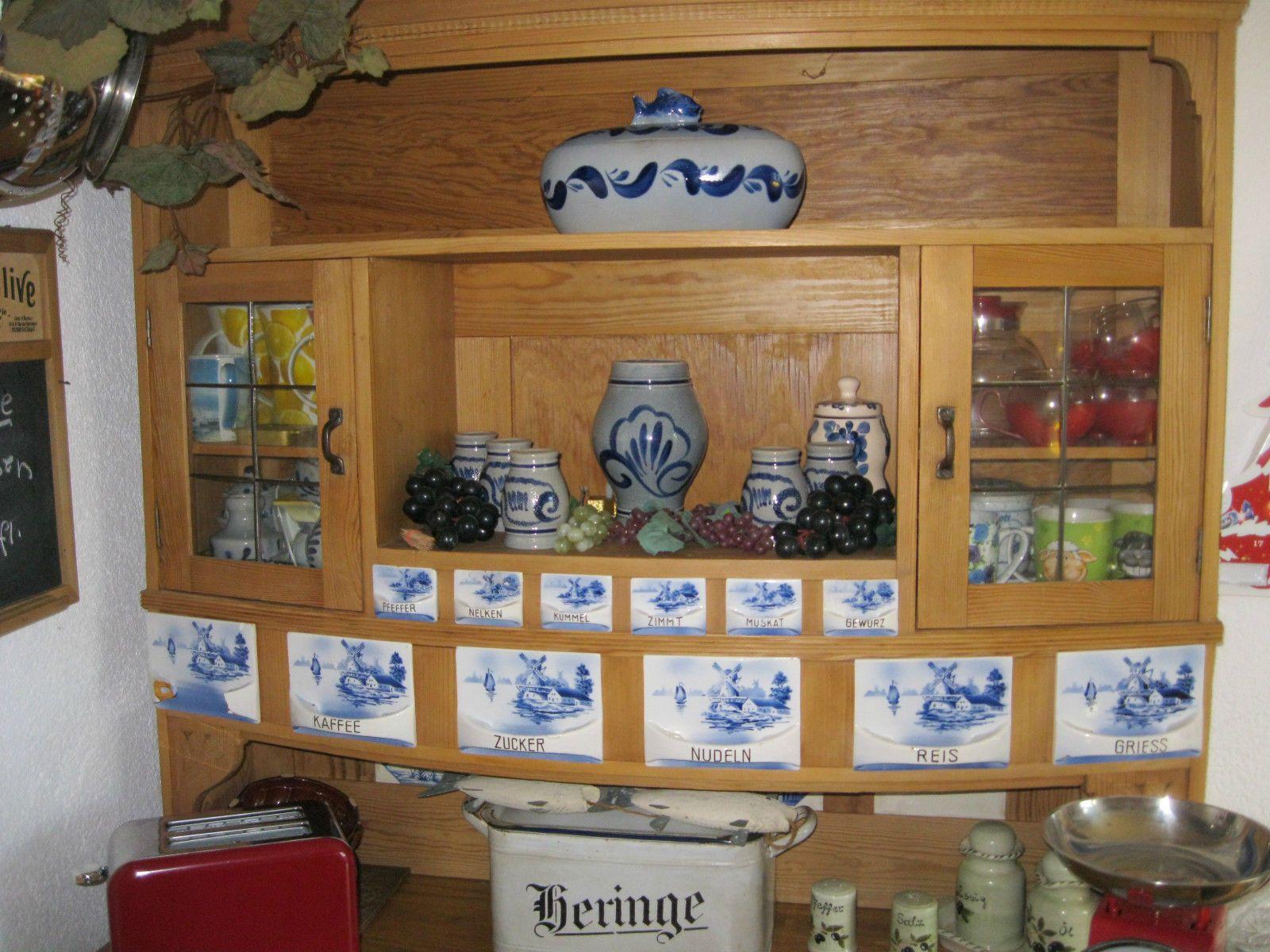 küchenbuffet   eBay