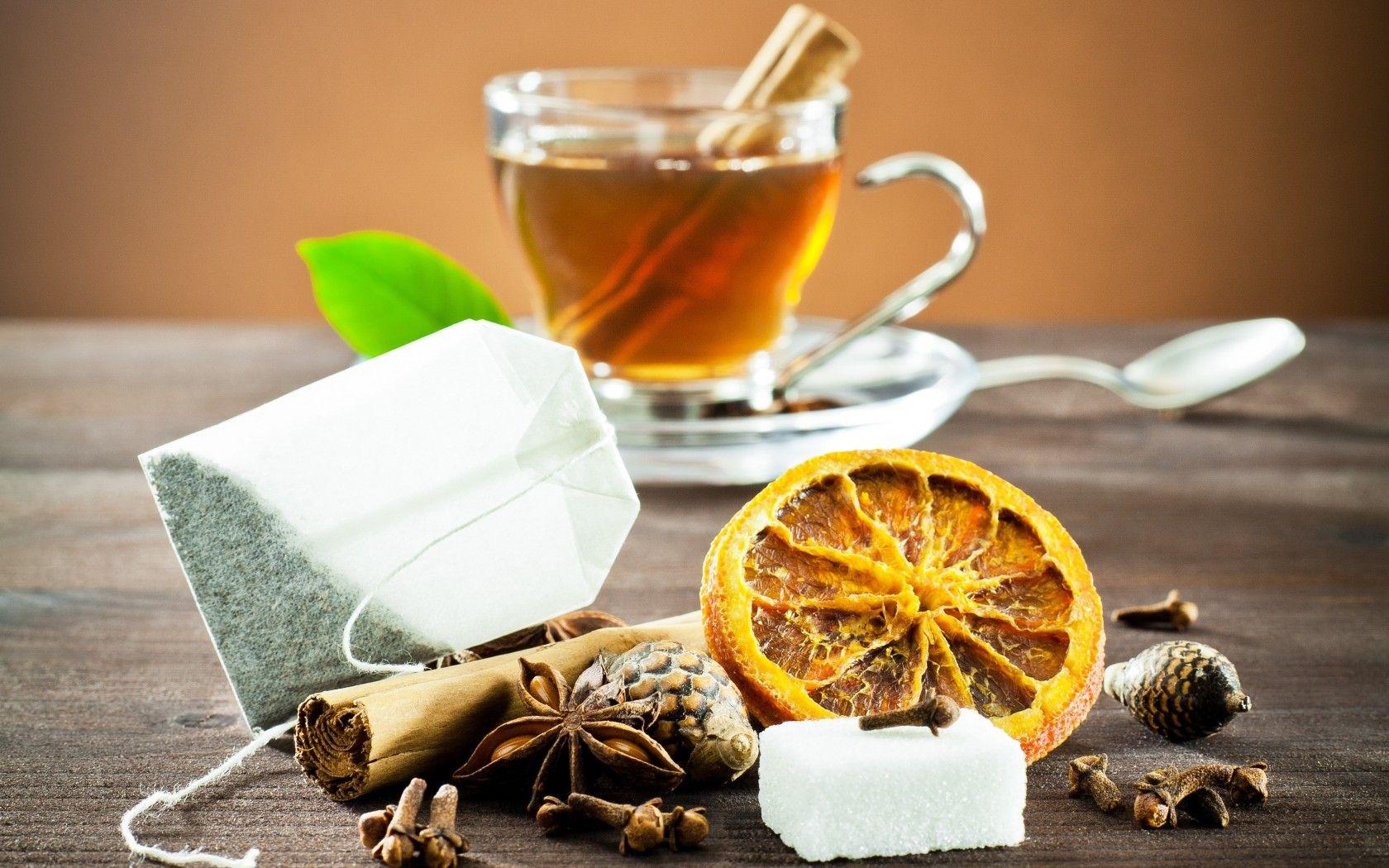Tee Trinken Und Entspannen Heather Mendenhall Deutschland Tee Trinken Genuss Nachmittagstee