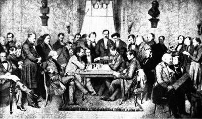 http://www.schaakclubutrecht.nl/meester/stauntonamant1943.jpg