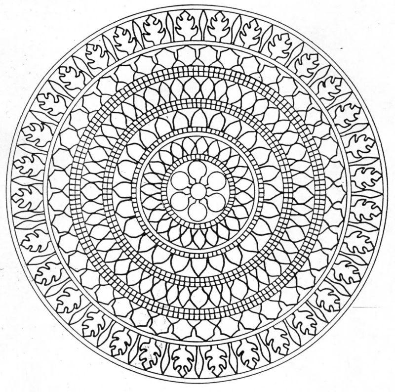 50 Mandala Vorlagen Stress Abbauen Diy Zenideen Mandala Vorlagen Geometrische Malvorlagen Ausmalbilder Mandala
