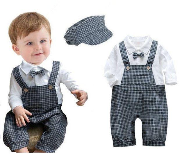 5f96a53cb Resultado de imagen para ropa elegante bebe