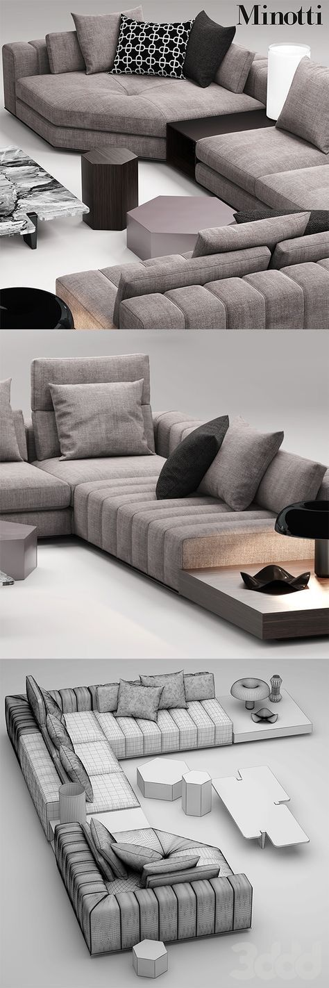 Yt Sofa Picture Sofa Furniture Living Room Sofa Home Decor