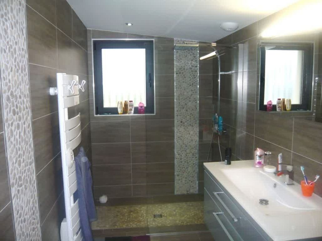 Photos Amenagement Salle Bain 5m2 Pour Deco Best Of Ment Amenager