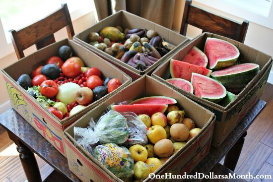 Food Waste In America What Should I Do With Kiwis And Red Bananas Food Waste Food Kiwis