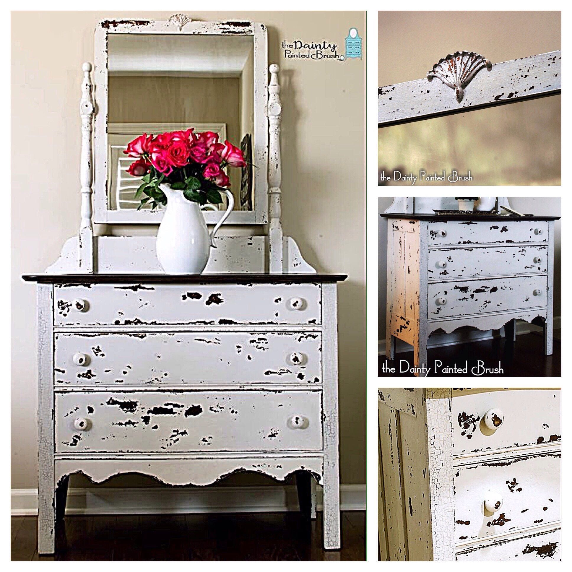 Furniture Sale Shabby Cottage Furniture How To Shabby Chic