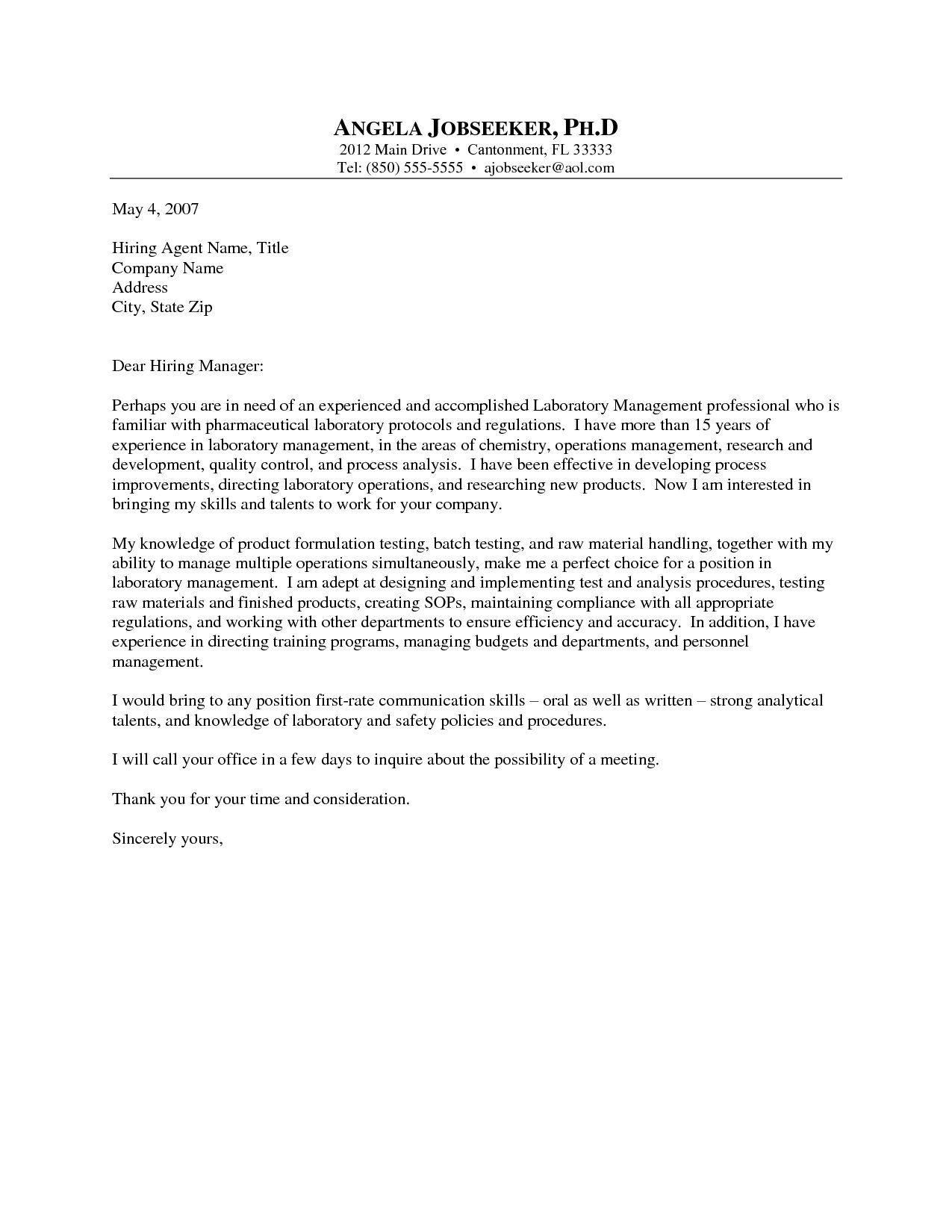 Cover Letter Template Lpn Resume Format Cover Letter For Resume Teaching Cover Letter Cover Letter Teacher