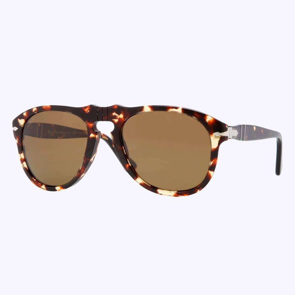 ff4c991ecf A Different Shade of Persol Eyewear