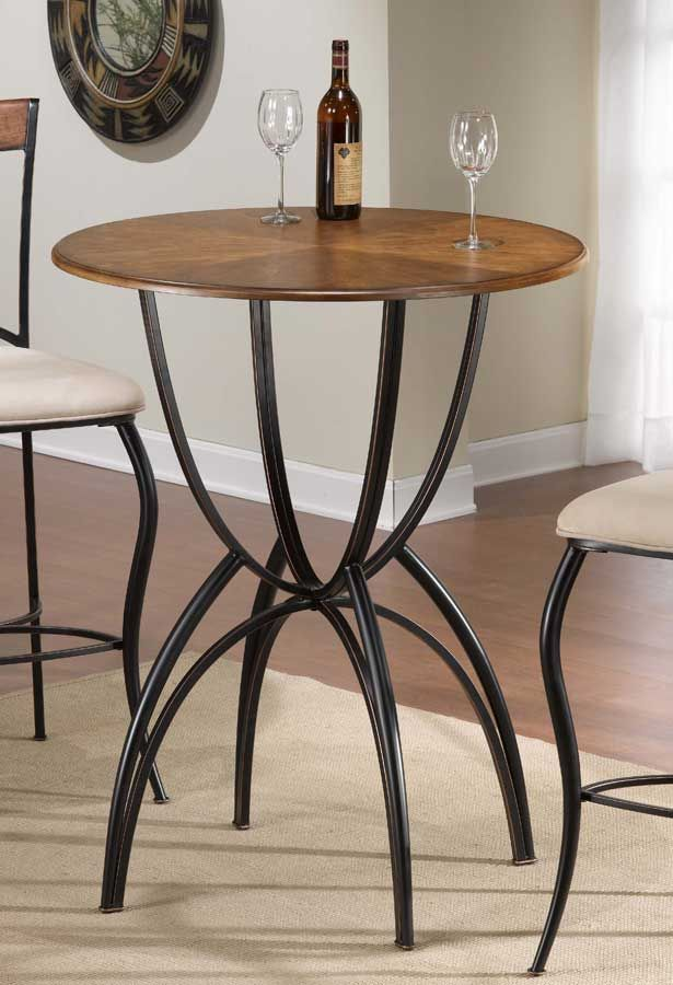 Bistro Table And Chairs Indoor Pub Table And Chairs 400 x 300