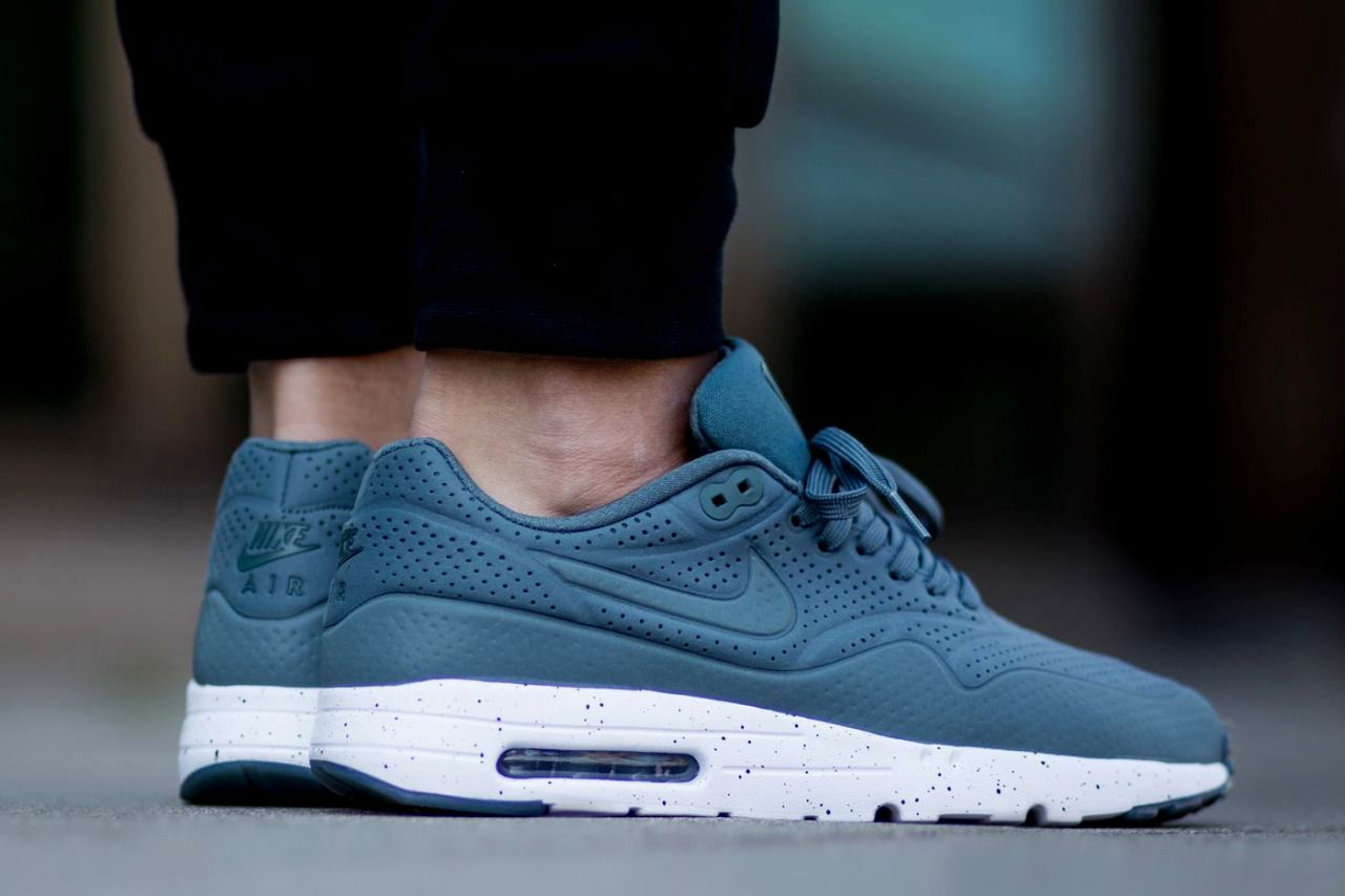 nike air max 90 ultra moire holographic uk daily mail