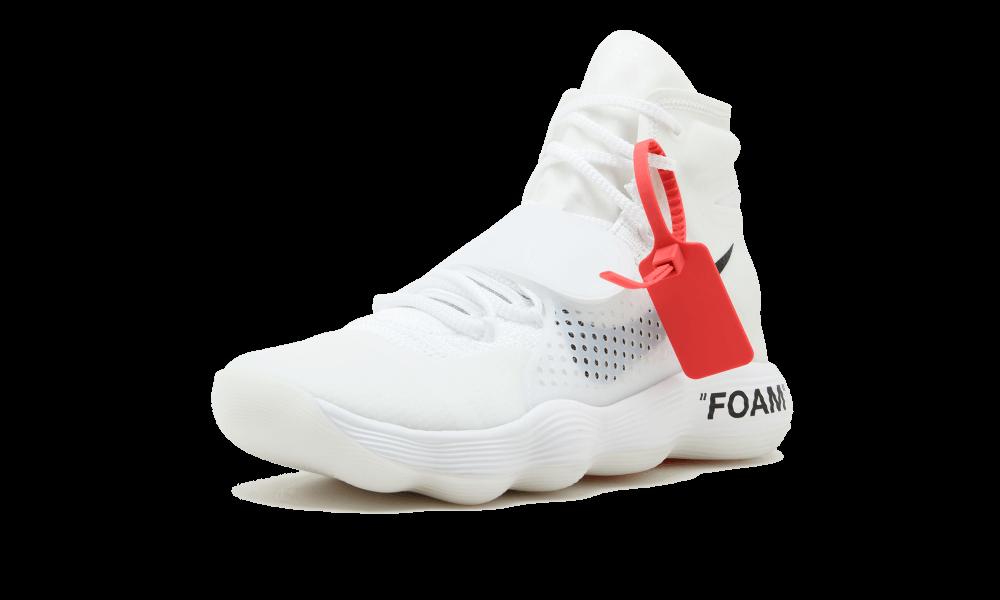 Nike The 10: Hyperdunk 2017 FK