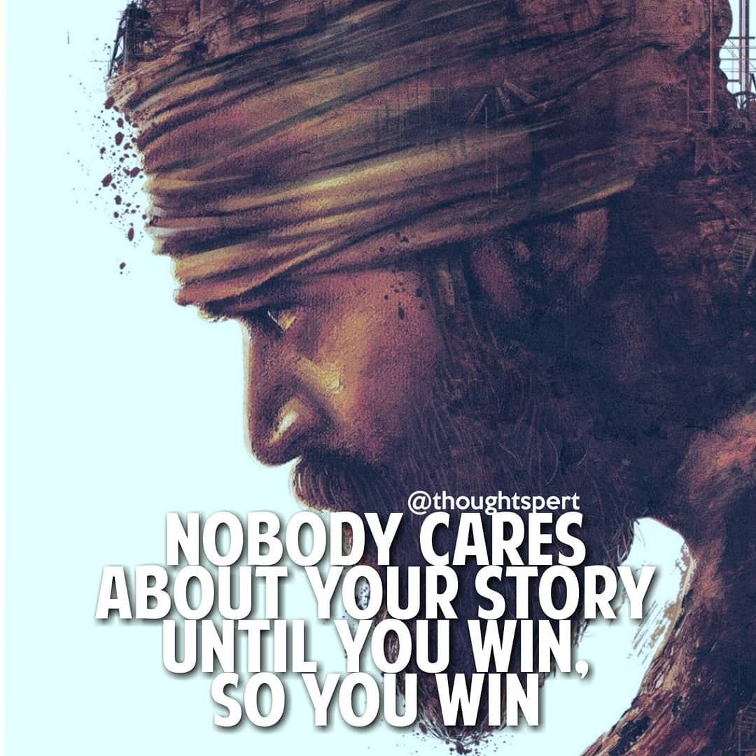 460 Likes 1 Comments Thoughts Expert Thoughtspert On Instagram Thenameisyash In 2020 Movie Quotes Funny Gangster Quotes Attitude Quotes In English