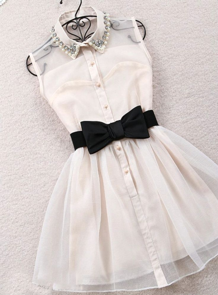 Image from http://rainbowplanetproject.com/wp-content/uploads/2014/11/graduation-dresses-for-5th-grade-girls-black-and-white-6.jpg.