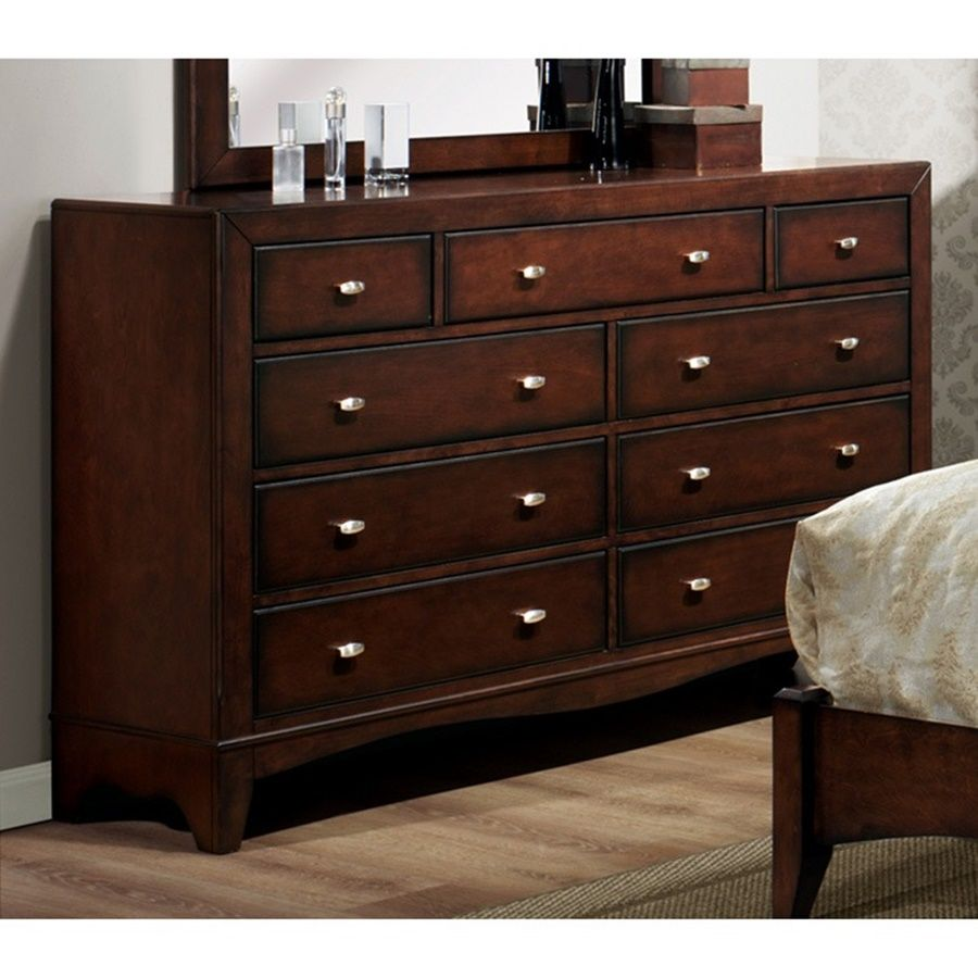 handles dresser can simple size drawer rustic where full decorative decorating of buy pulls and i kitchen glass knobs long