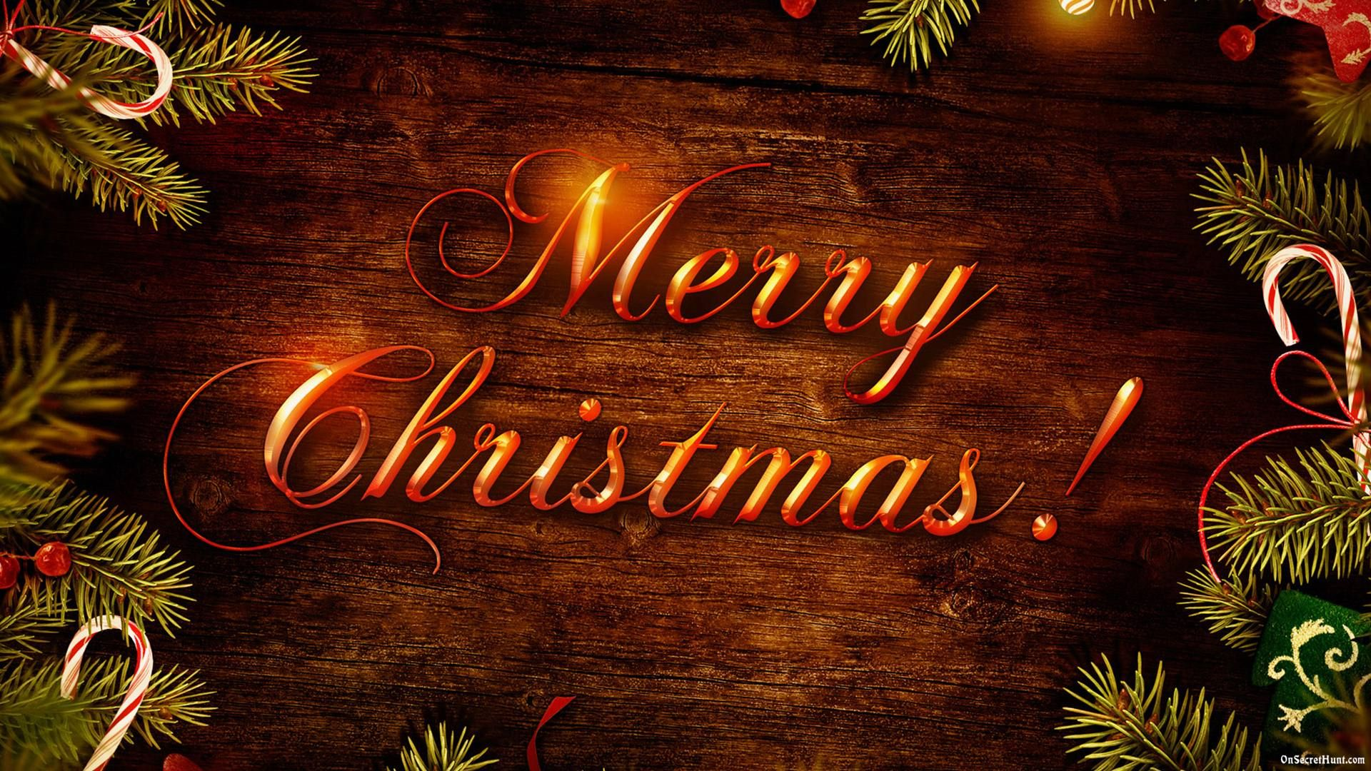 3d Christmas Wallpapers Merry Christmas Wallpaper Merry Christmas Pictures Christmas Desktop