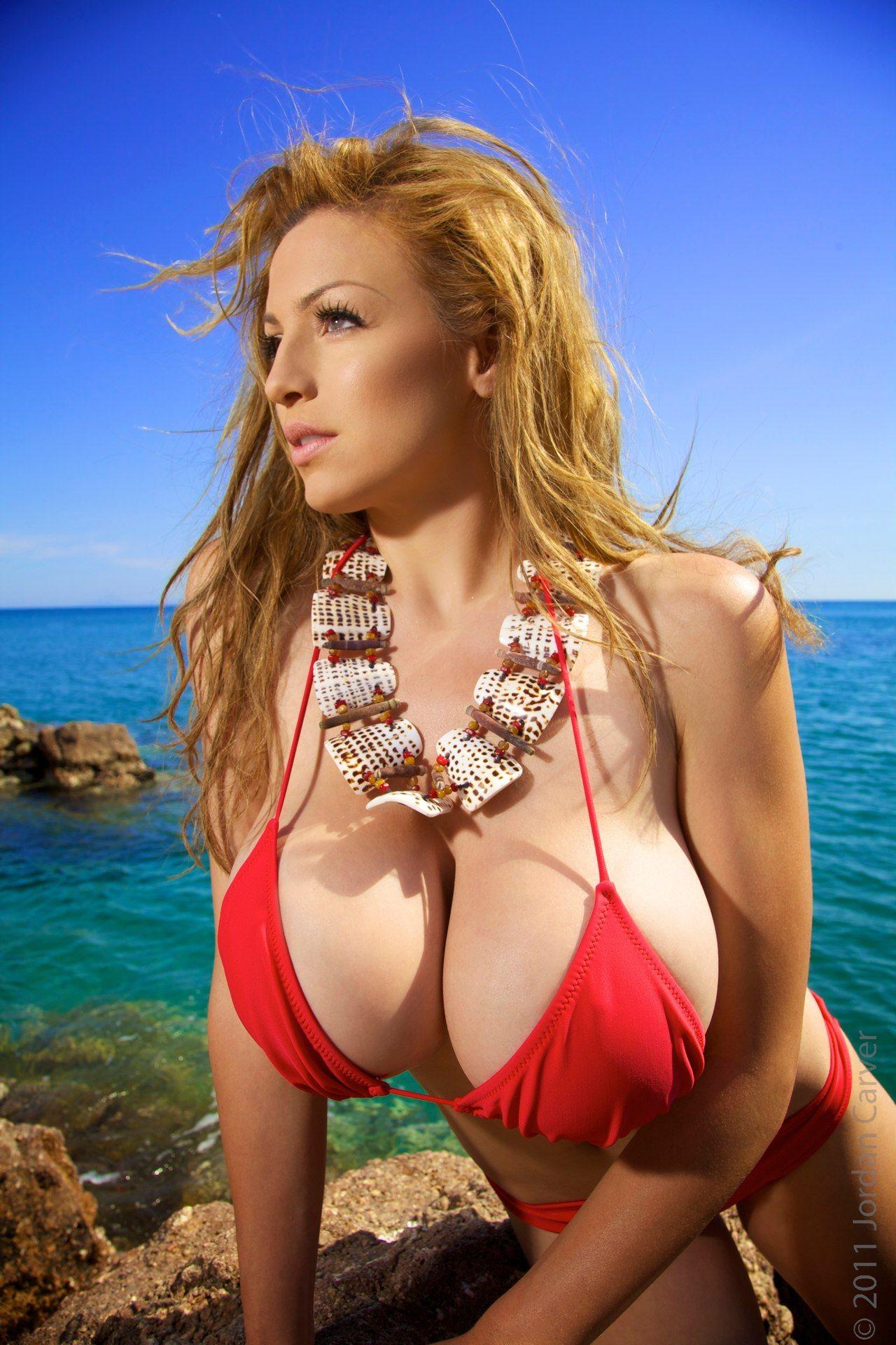 Sexyest girls in the world jordan — img 2