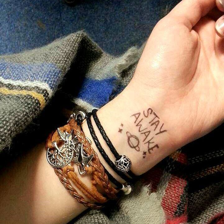 provocative-planet-pics-please.tumblr.com  Tags: #softgrunge #cute #indie #space #alt #pale #alternative #kawaii #swag #planets #amazing #altgirl #teen #hipster #grunge #altgirls #grungegirls #me #stars #grungegirl #f4f #teengirl #l4l #love #tartan #girl #goth #depressed #emo by _eloisemay https://www.instagram.com/p/BAfDnYBCefL/