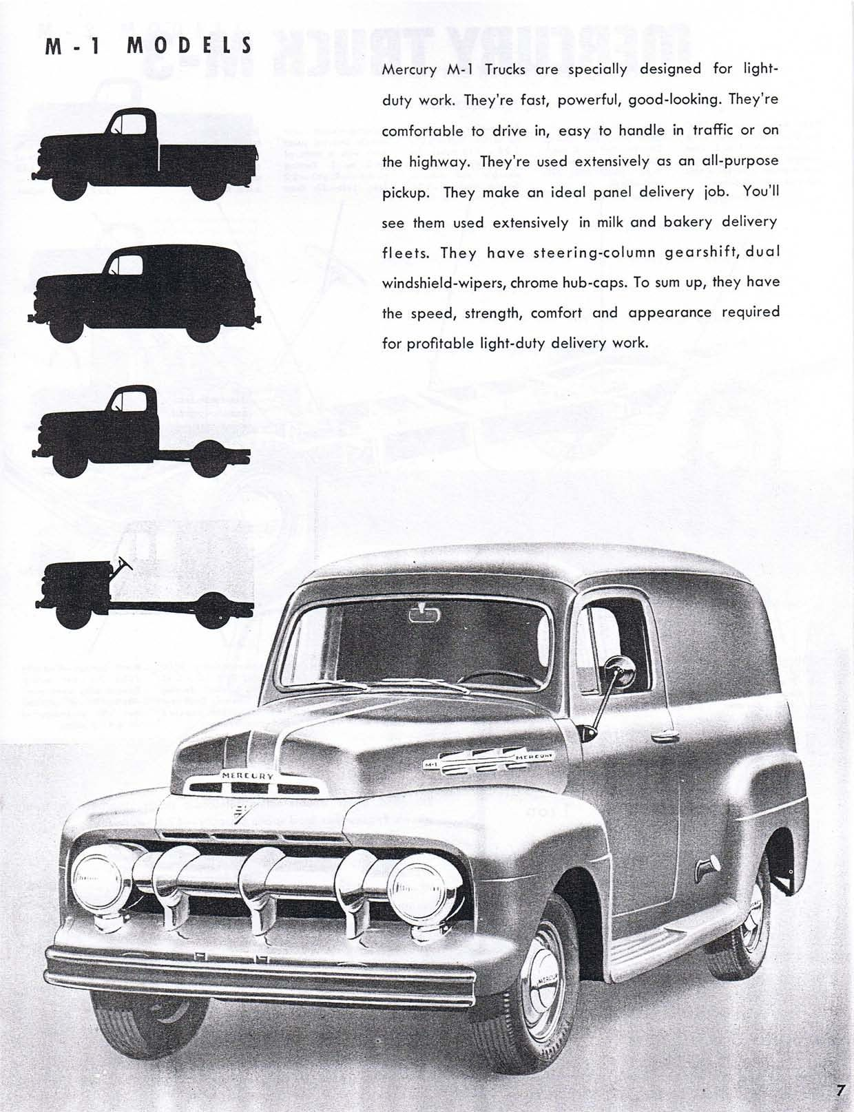 1955 ford f100 trucks for sale used cars on oodle autos post - A Free Gallery Of Old Car Brochures From 1903 To