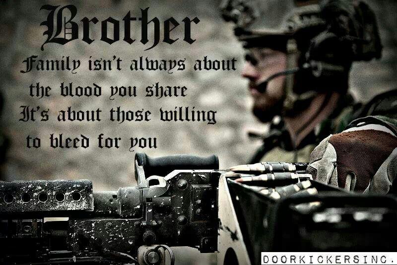 Infantry Quotes. QuotesGram
