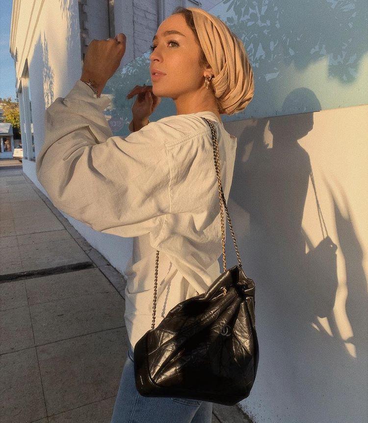 Maria Alia Mariaalia Instagram Photos And Videos Maria Alia Hijabi Fashion Hijabi Girl