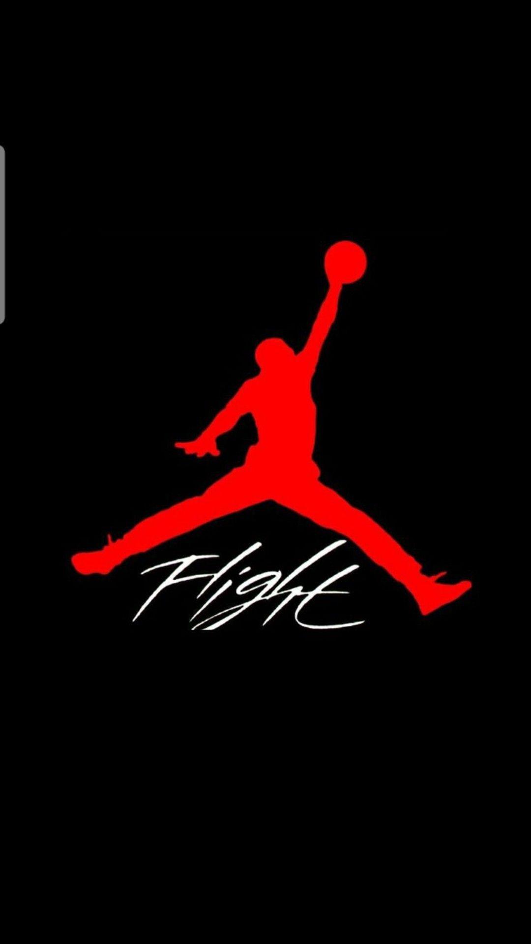Pin By Archie Douglas On Sportz Wallpaperz Jordan Logo Wallpaper Michael Jordan Art Jordan Background