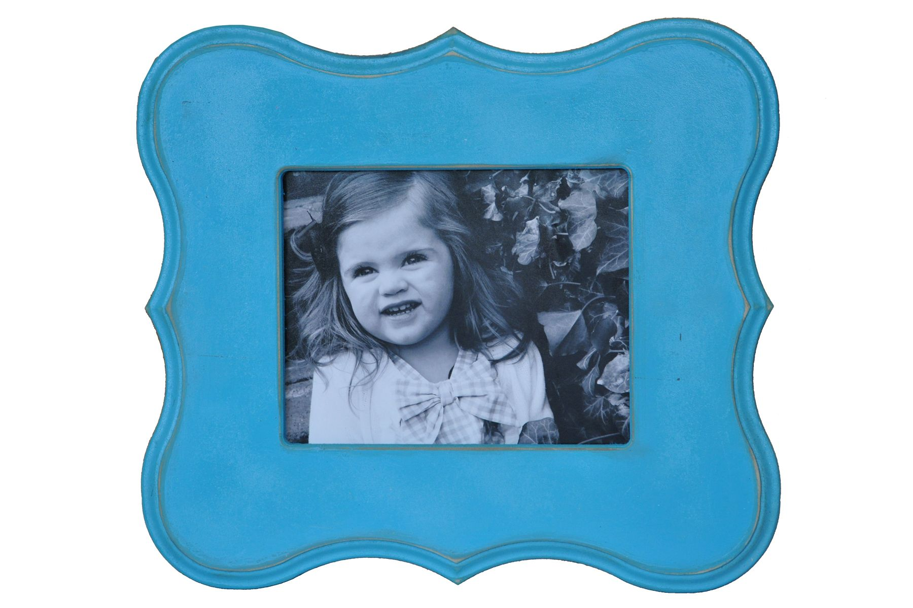poppy seed projects...kit includes unpainted frame and backing for ...