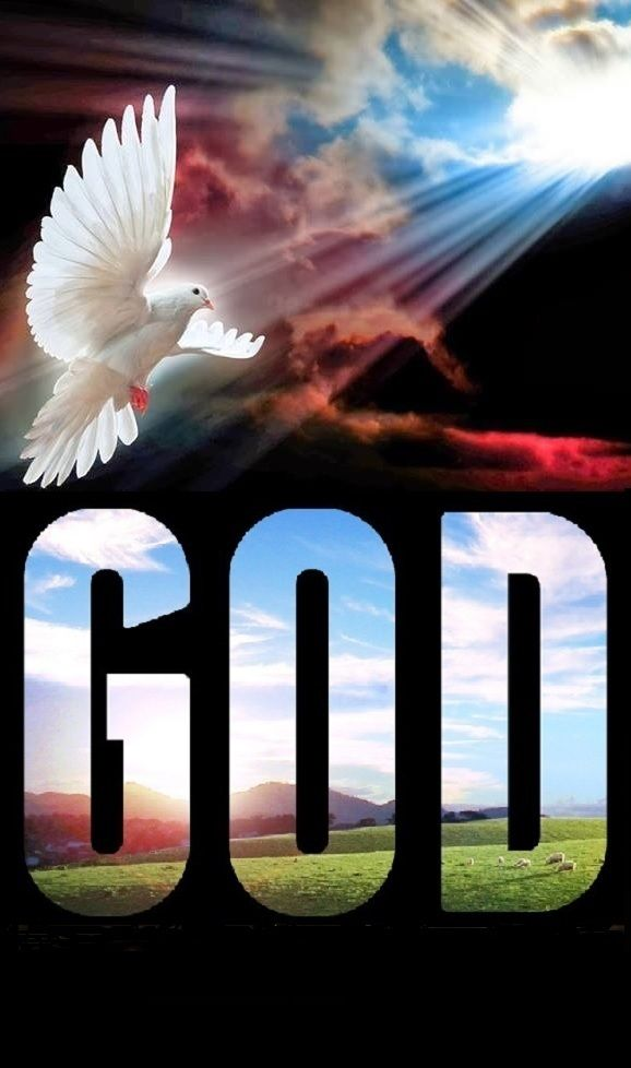 And God said unto Moses, I Am That I Am...... Exodus 3:14 King James Version (KJV)